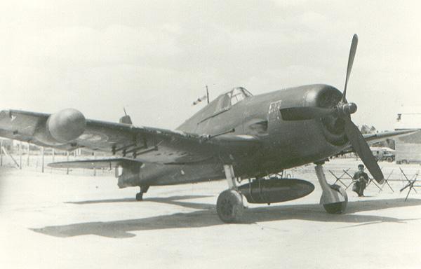 http://www.ffaa.net/aircraft/hellcat/images/hellcat-001.jpg