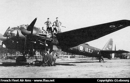 Un nouveau breton  Ju-88-004