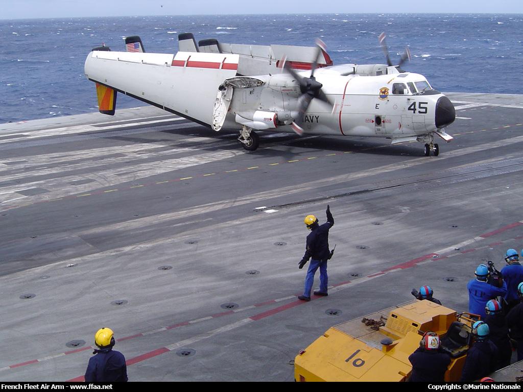 http://www.ffaa.net/ships/aircraft-carrier/charles-de-gaulle/images/cdg-000433.jpg